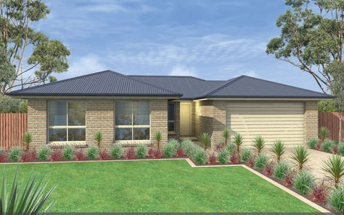 Lot 2030 Lady Barron Circle, Dubbo NSW 2830