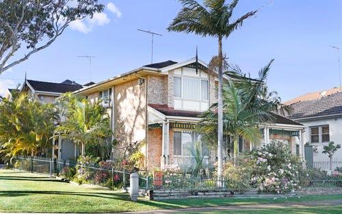 1/168 Woolooware Road, Burraneer NSW 2230