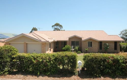 350 Bent Street, South Grafton NSW 2460