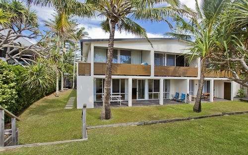 5/13 Cypress Crescent, Cabarita Beach NSW