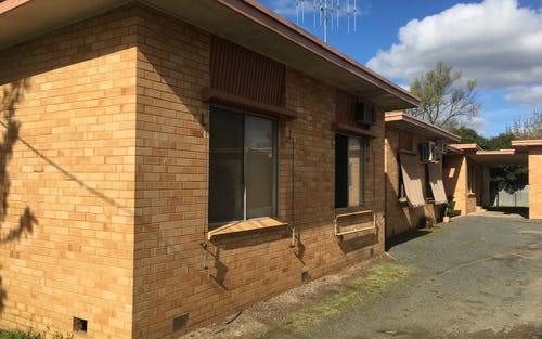 461-463 Maher Street, Deniliquin NSW 2710