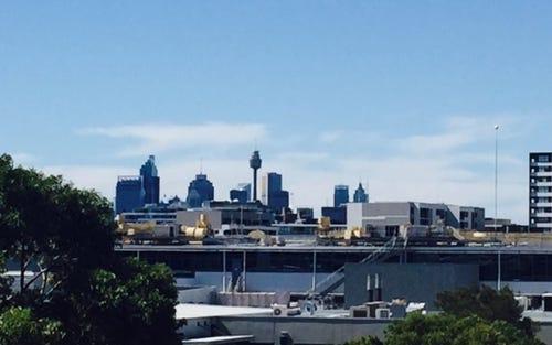 95 Dalmeny Avenue, Rosebery NSW