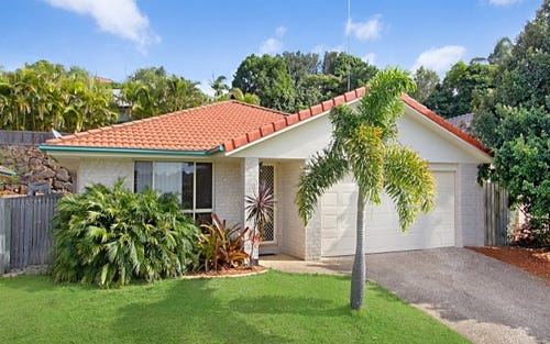 28B Comenara Crescent, Banora Point NSW 2486