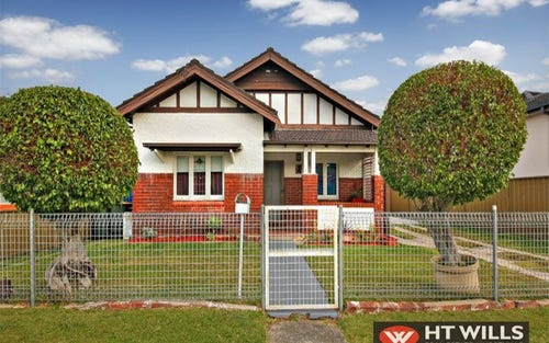 Address available on request, Sans Souci NSW 2219