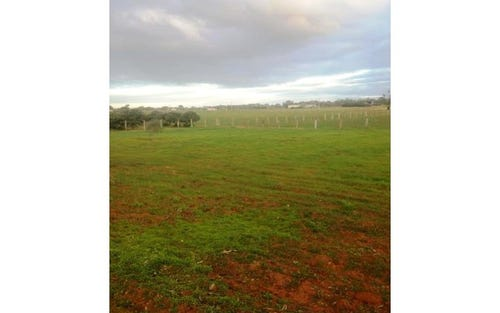 Lot 10A Wanera Lane, Goodnight NSW 2736