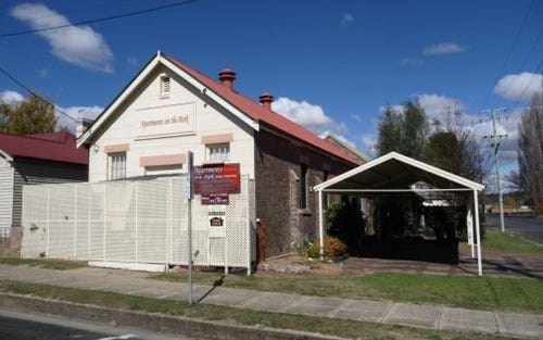 119 Bourke Street, Glen Innes NSW 2370