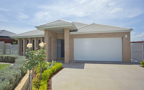 6 Egret Street, Aberglasslyn NSW 2320