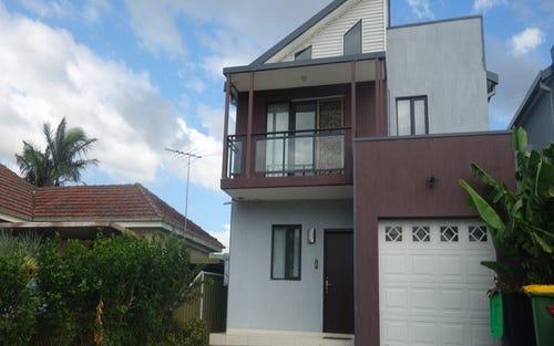21 Brett Street, Revesby NSW