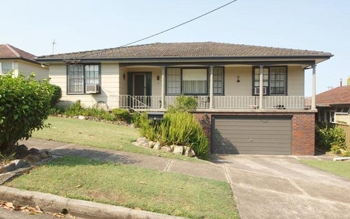 8 Rachael Avenue, Adamstown Heights NSW 2289