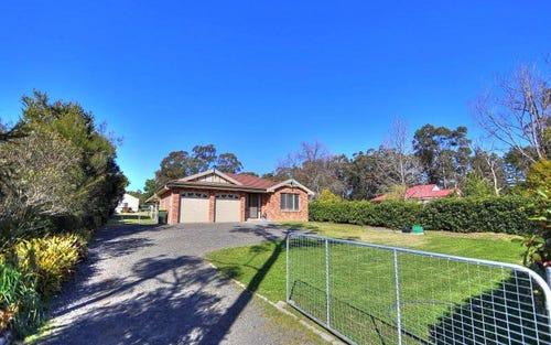 71 Carlisle Street, Yanderra NSW 2574