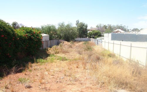 47 Mica Street, Broken Hill NSW 2880