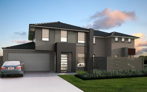 Lot 7052 Raewyn Crescent, Schofields NSW 2762