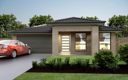 Lot 802 Southern Cross Avenue, Middleton Grange NSW 2171