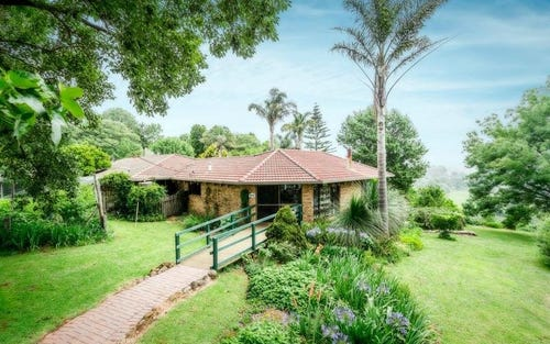 113 Old Coramba Road, Dorrigo NSW 2453