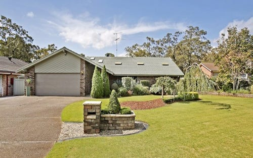 Address available on request, Camden South NSW 2570