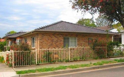 2/16 Emu Street, Strathfield NSW
