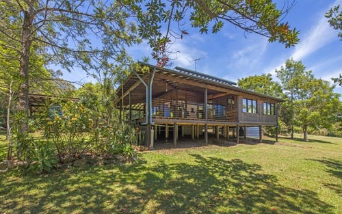 199 Osprey Drive, Urunga NSW 2455