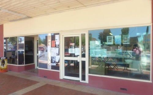 30 Marsden Street, Boorowa NSW 2586