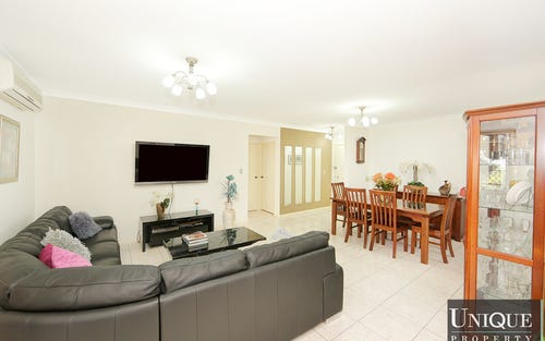 3/77a Croydon Street, Lakemba NSW 2195