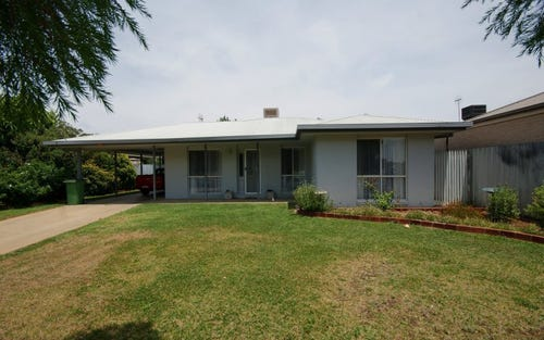 218 Finley Rd, Deniliquin NSW 2710