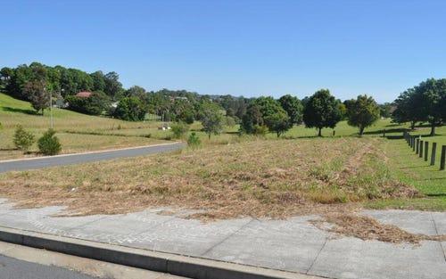 L14 - 15 Wurinda Drive, Macksville NSW 2447