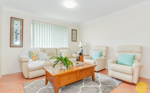 Address available on request, Hamilton NSW 2303