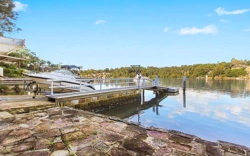 95 Kyle Parade, Kyle Bay NSW 2221