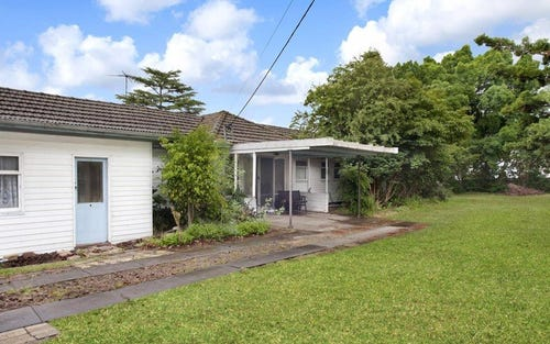 430a Old Northern Road, Glenhaven NSW