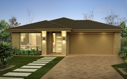 Lot 110 Callistemon Place, Nambucca Heads NSW 2448