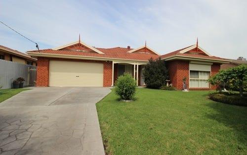 44 Cowcumbla Street, Cootamundra NSW 2590