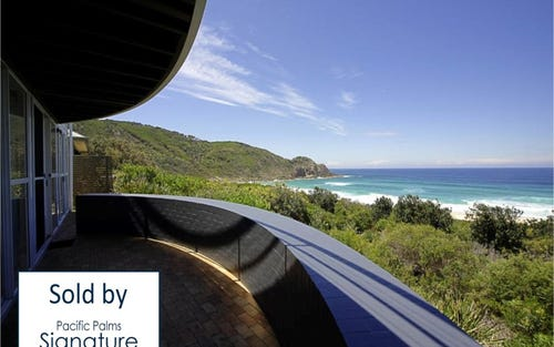 Address available on request, Boomerang Beach NSW 2428