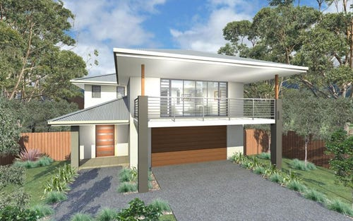 Lot 304 West Cranston Avenue, Singleton NSW 2330