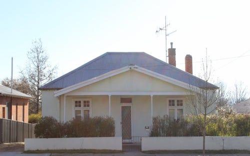 361 Howick Street, Bathurst NSW 2795