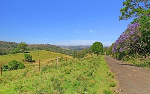 Lot 1, Avondale Road, Avondale NSW 2530