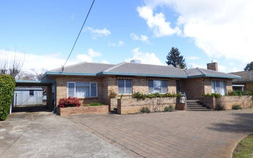 6 Northcott Avenue, Cootamundra NSW 2590