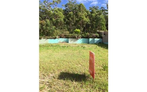47a Bagnalls Beach Road, Corlette NSW 2315