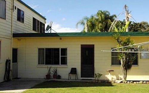 Villa 1/66 Spenser Street, Iluka NSW 2466