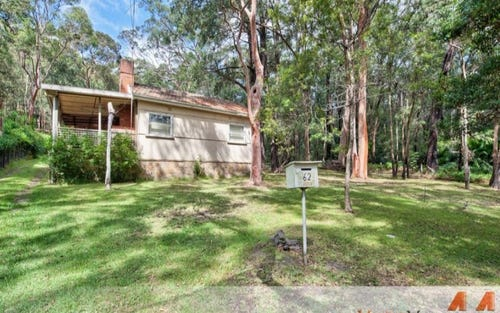 62 Crystal Ave, Pearl Beach NSW 2256