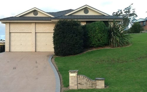 59 Warbler Crescent, North Narooma NSW 2546