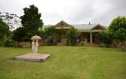 38 Isaacs Lane, Johns River NSW 2443