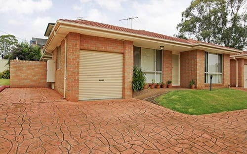 1/75 Belmont Road, Glenfield NSW 2167