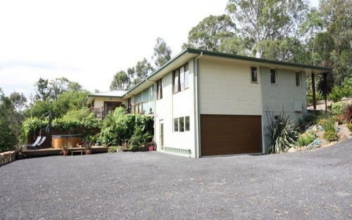 85 Jellat Way, Kalaru NSW 2550