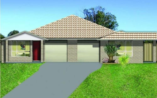 L125A Lake Place, Tamworth NSW 2340
