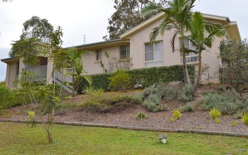 8 Timbertops Close, Wauchope NSW 2446