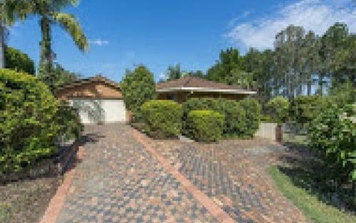 22 Aquarius Drive, Junction Hill NSW 2460