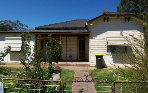 60 Crown Street, Cootamundra NSW 2590