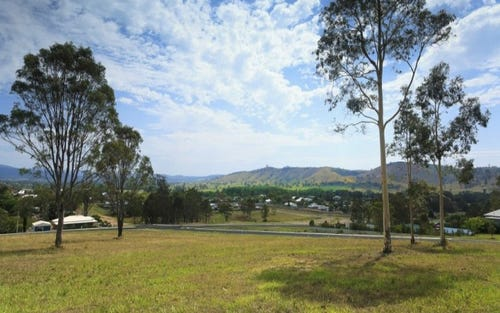 Stage 4 Melbee Subdivision, Dungog NSW 2420
