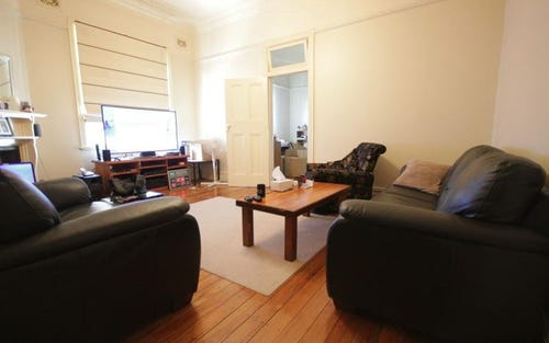 34 Parramatta Road, Summer Hill NSW