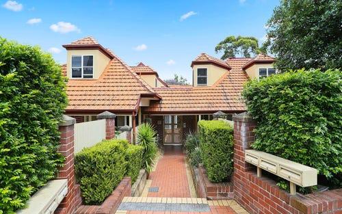 6/12-16 Burke Street, Concord West NSW 2138