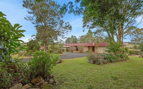 4 Pamela Drive, Chilcotts Grass NSW 2480
